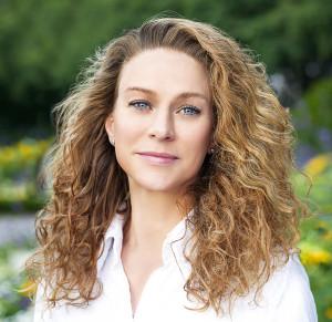 Christin Jarl Näringsterapeut
