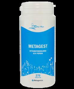 Metagest 270