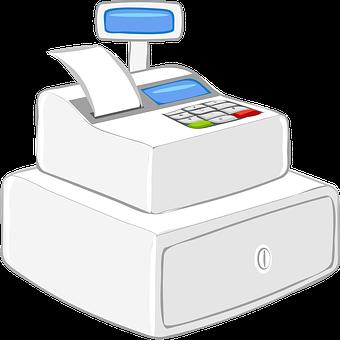 betalning webshop