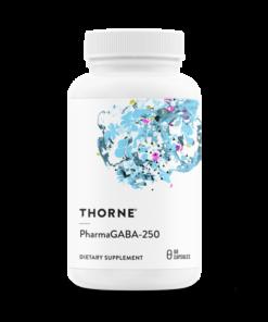 pharmagaba