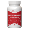 aminosyrakomplex