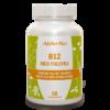 B12 med Folsyra